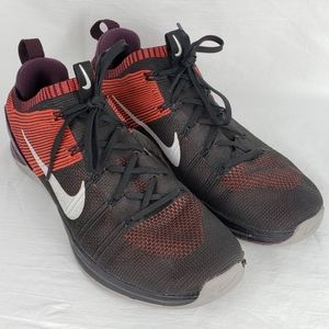 Nike Metcon DSX Flyknit 2 Sneakers 13
